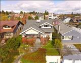 Primary Listing Image for MLS#: 1139420