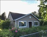 Primary Listing Image for MLS#: 1144520