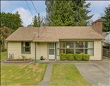 Primary Listing Image for MLS#: 1151820