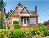 Primary Listing Image for MLS#: 1154920