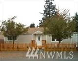 Primary Listing Image for MLS#: 1155020