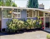 Primary Listing Image for MLS#: 1158920