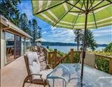Primary Listing Image for MLS#: 1163020