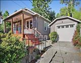 Primary Listing Image for MLS#: 1166820