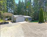Primary Listing Image for MLS#: 1169620