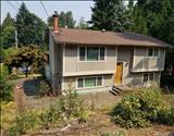 Primary Listing Image for MLS#: 1172220