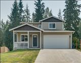 Primary Listing Image for MLS#: 1175620
