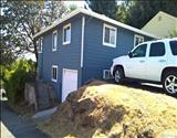 Primary Listing Image for MLS#: 1180720