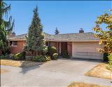 Primary Listing Image for MLS#: 1182120