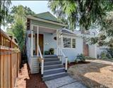 Primary Listing Image for MLS#: 1182420