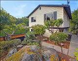 Primary Listing Image for MLS#: 1188720