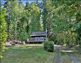 Primary Listing Image for MLS#: 1193220