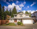 Primary Listing Image for MLS#: 1195720