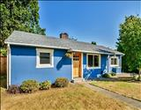 Primary Listing Image for MLS#: 1195820