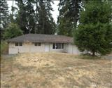 Primary Listing Image for MLS#: 1196920