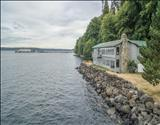 Primary Listing Image for MLS#: 1199320