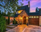 Primary Listing Image for MLS#: 1202620