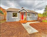 Primary Listing Image for MLS#: 1206920