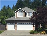 Primary Listing Image for MLS#: 1209720
