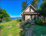 Primary Listing Image for MLS#: 1212620