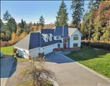 Primary Listing Image for MLS#: 1213820