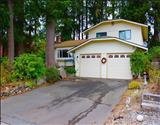 Primary Listing Image for MLS#: 1216920
