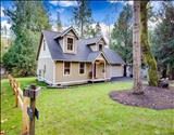 Primary Listing Image for MLS#: 1218920