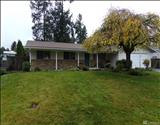 Primary Listing Image for MLS#: 1219420