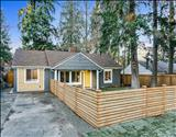 Primary Listing Image for MLS#: 1224320