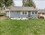 Primary Listing Image for MLS#: 1227520