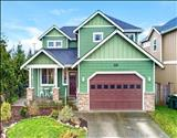Primary Listing Image for MLS#: 1231120