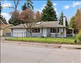 Primary Listing Image for MLS#: 1235020