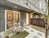 Primary Listing Image for MLS#: 1242020