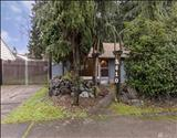 Primary Listing Image for MLS#: 1242120