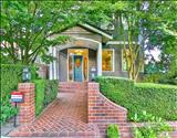 Primary Listing Image for MLS#: 1245120