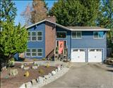 Primary Listing Image for MLS#: 1251020