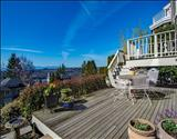 Primary Listing Image for MLS#: 1254020