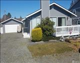 Primary Listing Image for MLS#: 1258820