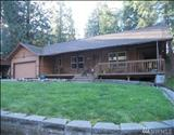 Primary Listing Image for MLS#: 1259420
