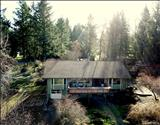 Primary Listing Image for MLS#: 1259620
