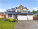 Primary Listing Image for MLS#: 1261220
