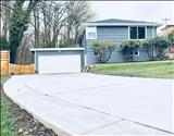 Primary Listing Image for MLS#: 1262120