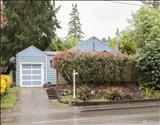 Primary Listing Image for MLS#: 1262620