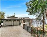 Primary Listing Image for MLS#: 1268820