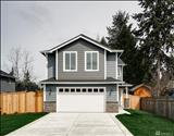 Primary Listing Image for MLS#: 1270820