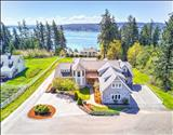 Primary Listing Image for MLS#: 1272020