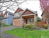 Primary Listing Image for MLS#: 1273820