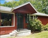 Primary Listing Image for MLS#: 1274720