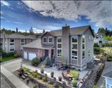 Primary Listing Image for MLS#: 1275520