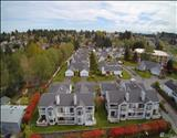 Primary Listing Image for MLS#: 1275820